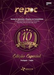 Visualizar v. 11 (2017): Edição Especial de 10 Anos